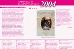 testa_calendario_2004