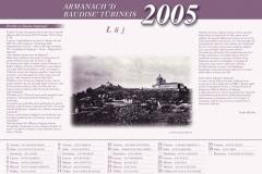 testa_calendario_2005ok