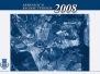 2008 Calendario Storico