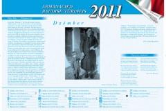 Baldissero_2011 6:testa_calendario_2005ok