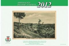 Baldissero_2012