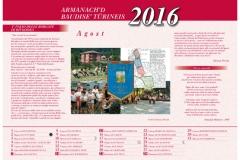 Baldissero 2016 New.indd