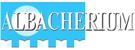 Albacherium
